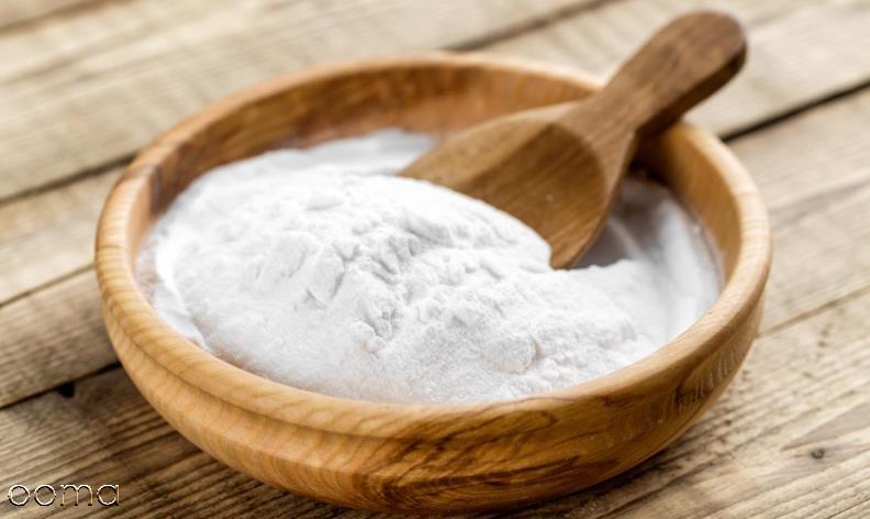 10 بیماری که با حمام جوش شیرین درمان میشود