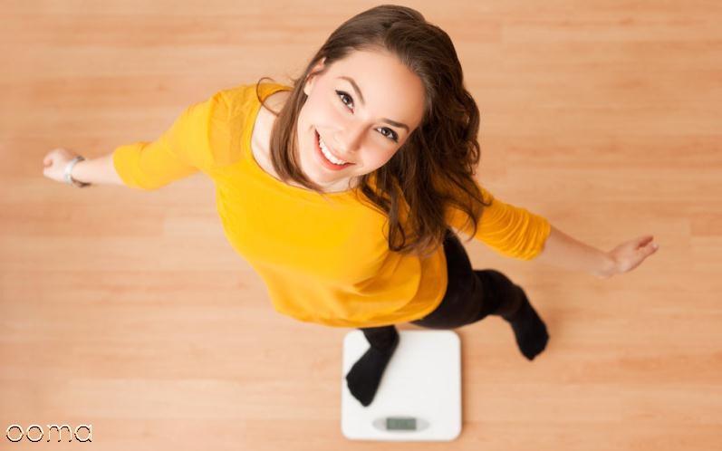 22 نوع رژیم لاغری بهمراه معایب و مزایا