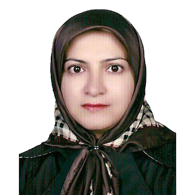 دکتر منصوره علاء الدین
