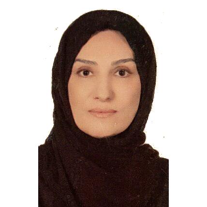 دکتر سوزان نبئی