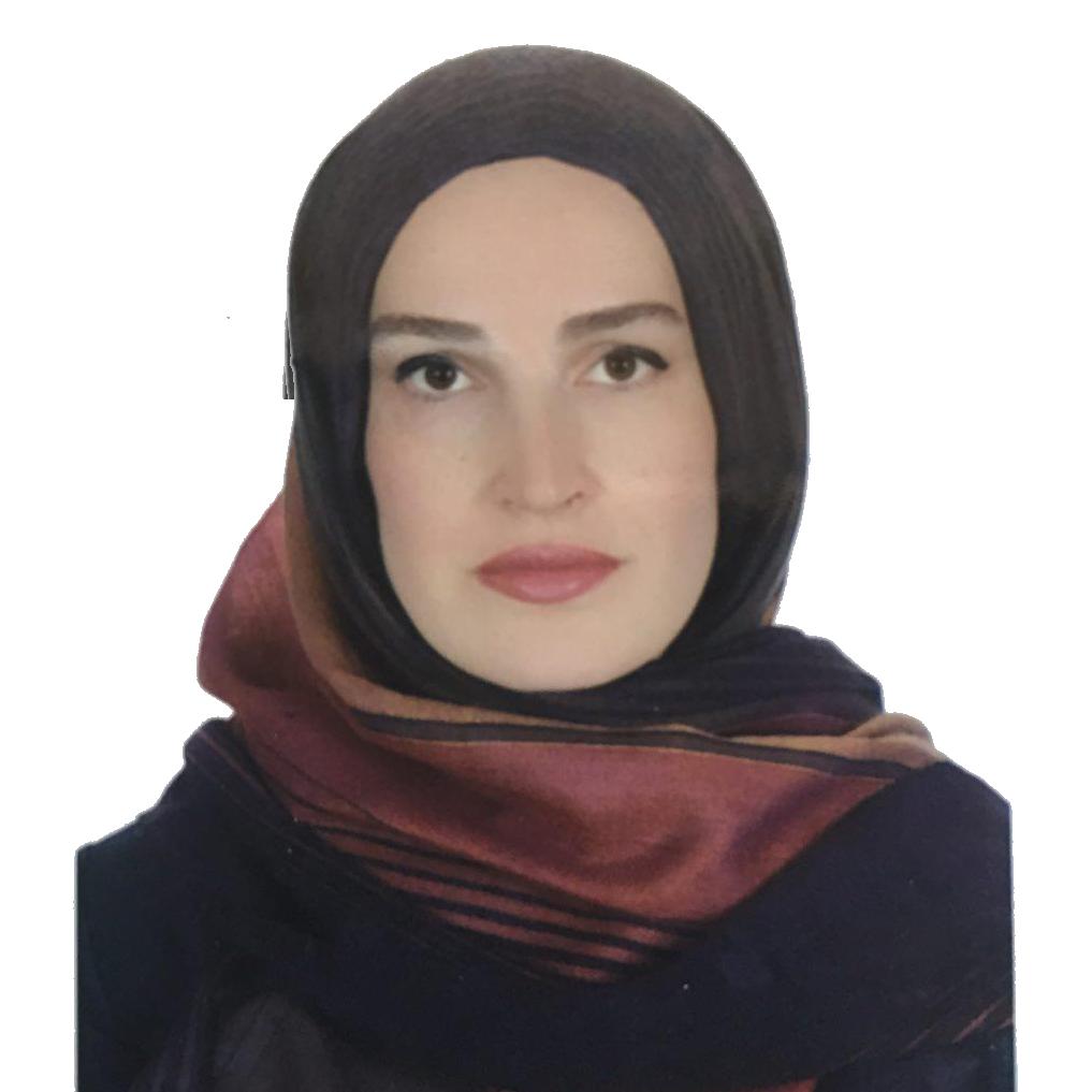 دکتر شهرزاد انصاری