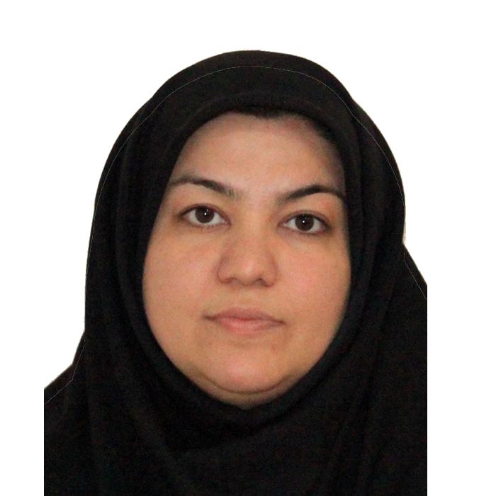دکتر زهرا پناهی