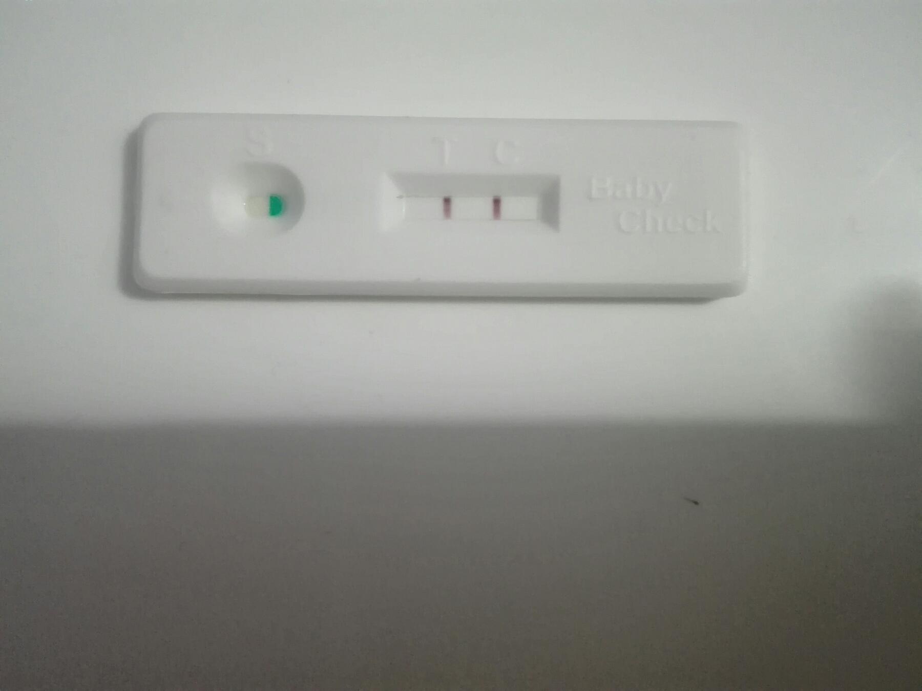 پریود نشدم دوماهه مممکنه باردار باشم