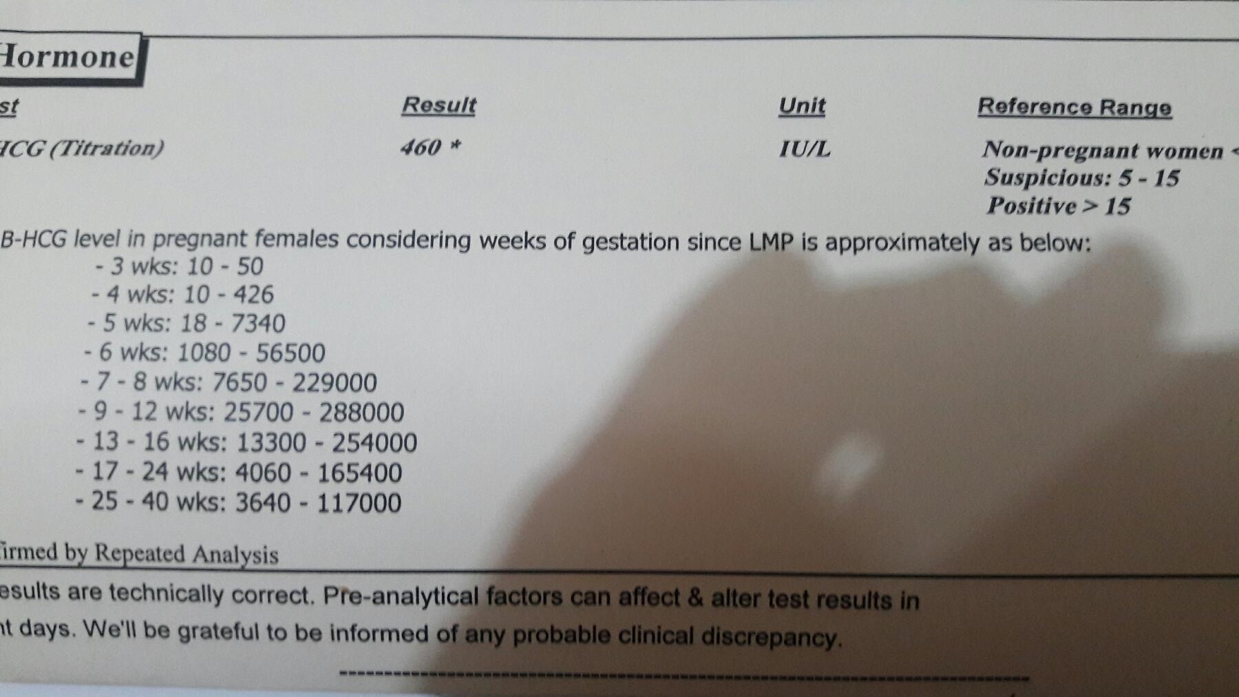 علت گرفتگی یکطرفه در سمت چپ زیر شکم چیست؟